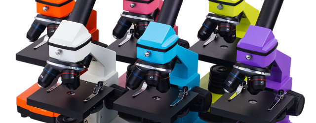 compound microscope levenhuk 2l ng
